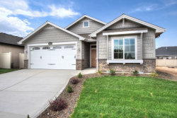 Photo of 4441 Staaten Ave, Boise, ID 83709 (MLS # 98707613)