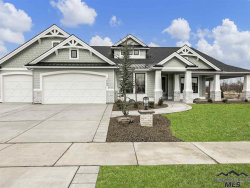 Photo of 1564 E Crowne Pointe Dr., Eagle, ID 83616 (MLS # 98707617)