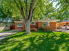 Photo of 2112 S Grant Ave, Boise, ID 83706 (MLS # 98707631)