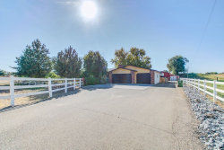 Photo of 2455 7th Ave N, Payette, ID 83661 (MLS # 98707673)
