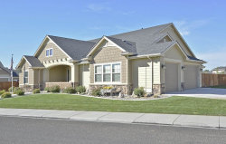 Photo of 903 Red Ash, Star, ID 83669 (MLS # 98707789)
