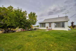 Photo of 5302 Highway 72, New Plymouth, ID 83655 (MLS # 98707871)