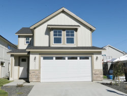 Photo of 4208 W Teton, Boise, ID 83705 (MLS # 98708410)