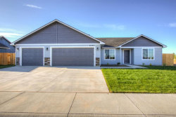 Photo of 1199 Dittman Dr, Emmett, ID 83617 (MLS # 98708737)