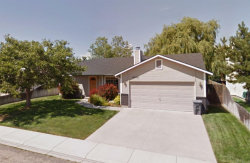 Photo of 10978 W Tidewater Court, Boise, ID 83704 (MLS # 98708768)