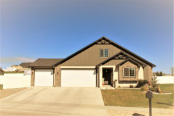 Photo of 2040 Kelly Dr, Payette, ID 83661 (MLS # 98708890)