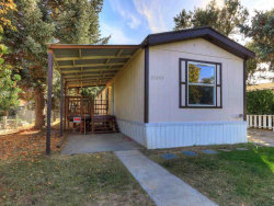 Photo of 10397 W Florence, Boise, ID 83704 (MLS # 98708928)