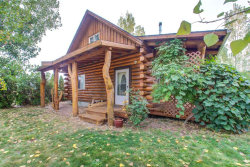 Photo of 5230 Sand Hollow Rd, New Plymouth, ID 83655 (MLS # 98709130)
