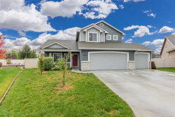 Photo of 2203 Copious Ct, Caldwell, ID 83607 (MLS # 98709516)