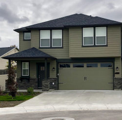 Photo of 4365 S Silverpine Ave, Boise, ID 83709 (MLS # 98709530)