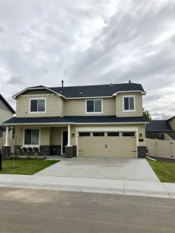 Photo of 4271 S Silverpine Ave, Boise, ID 83709 (MLS # 98709532)