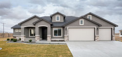 Photo of 757 E Andes Dr, Kuna, ID 83634 (MLS # 98709565)