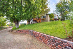 Photo of 8886 W Edgeview, Eagle, ID 83616 (MLS # 98709691)