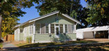 Photo of 234 S 9th St, Payette, ID 83661-0000 (MLS # 98709709)