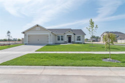 Photo of 4549 S Middle Fork Way, Nampa, ID 83686 (MLS # 98709745)