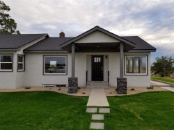 Photo of 23289 Homedale, Wilder, ID 83676 (MLS # 98709752)