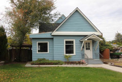 Photo of 311 S 18th Ave, Nampa, ID 83651 (MLS # 98709774)