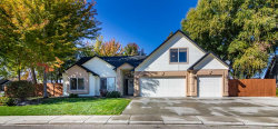 Photo of 2026 W W. Camelot Dr., Nampa, ID 83651 (MLS # 98709792)