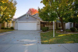 Photo of 13983 W Woodspring Dr, Boise, ID 83713 (MLS # 98709813)