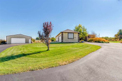 Photo of 8898 Highway 45, Nampa, ID 83686 (MLS # 98709833)