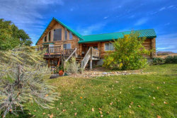 Photo of 5770 Sweet Ola, Sweet, ID 83670 (MLS # 98709914)