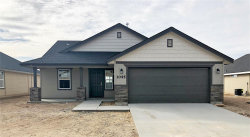 Photo of 15400 N Shiko Way, Nampa, ID 83651 (MLS # 98709967)