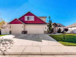 Photo of 2321 W Sheridan Ave., Nampa, ID 83686 (MLS # 98709972)
