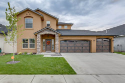 Photo of 2682 N Bluewater Ave., Boise, ID 83713 (MLS # 98709974)