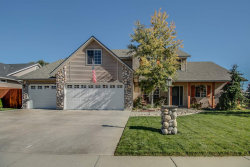 Photo of 2590 S Georgetown Place, Boise, ID 83709 (MLS # 98710026)