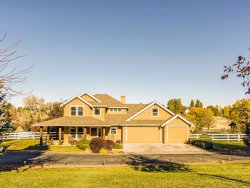 Photo of 5392 N High Country Way, Star, ID 83669 (MLS # 98710040)