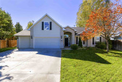Photo of 4101 E Winterberry Dr, Nampa, ID 83687 (MLS # 98710064)