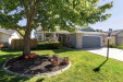 Photo of 5024 N Rothmans Ave, Boise, ID 83713 (MLS # 98710071)