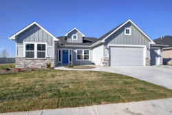 Photo of 10382 Ryan Peak, Nampa, ID 83687 (MLS # 98710080)