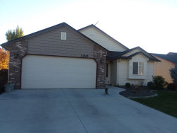 Photo of 11745 W Huckleberry, Nampa, ID 83651 (MLS # 98710116)