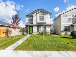 Photo of 5750 S Pepperview, Boise, ID 83709 (MLS # 98710127)