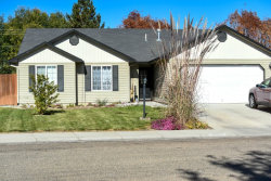 Photo of 16469 N Elderberry Circle, Nampa, ID 83651 (MLS # 98710240)