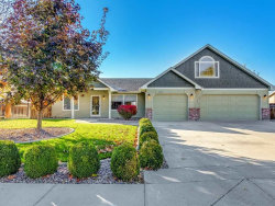 Photo of 1409 Smith Ave., Nampa, ID 83651 (MLS # 98710257)