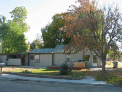 Photo of 1215 Lincoln Ave., Nampa, ID 83686 (MLS # 98710284)