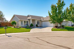 Photo of 2223 E Olympic Ave, Nampa, ID 83686 (MLS # 98710295)