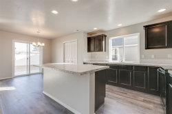 Photo of 3478 S Clark Fork Ave., Nampa, ID 83686 (MLS # 98710347)