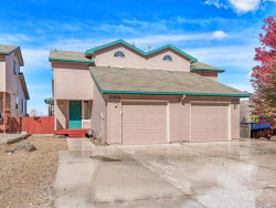 Photo of 2866 E Eastgate Dr., Boise, ID 83716 (MLS # 98710365)