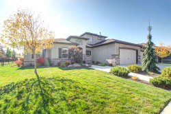 Photo of 4603 W Montage Dr, Eagle, ID 83616 (MLS # 98710378)