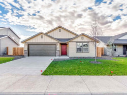Photo of 1615 W Lava Ave., Nampa, ID 83651 (MLS # 98710392)