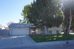 Photo of 2424 Pisces Drive, Nampa, ID 83686 (MLS # 98710419)