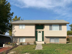 Photo of 3 E Mcconnell Ave, Parma, ID 83660 (MLS # 98710439)