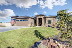 Photo of 1094 E Andes Dr., Kuna, ID 83634 (MLS # 98710440)