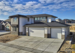 Photo of 12193 S. Red Hawk Place, Nampa, ID 83686 (MLS # 98710455)