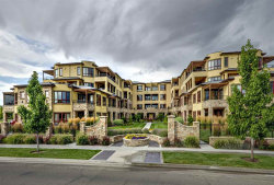 Photo of 3075 West Crescent Rim Drive #201, Boise, ID 83706 (MLS # 98710707)