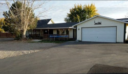 Photo of 4625 Hwy 72, New Plymouth, ID 83655 (MLS # 98710918)