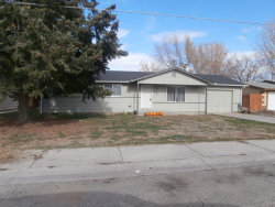 Photo of 1326 Phillips St, Emmett, ID 83617 (MLS # 98711463)